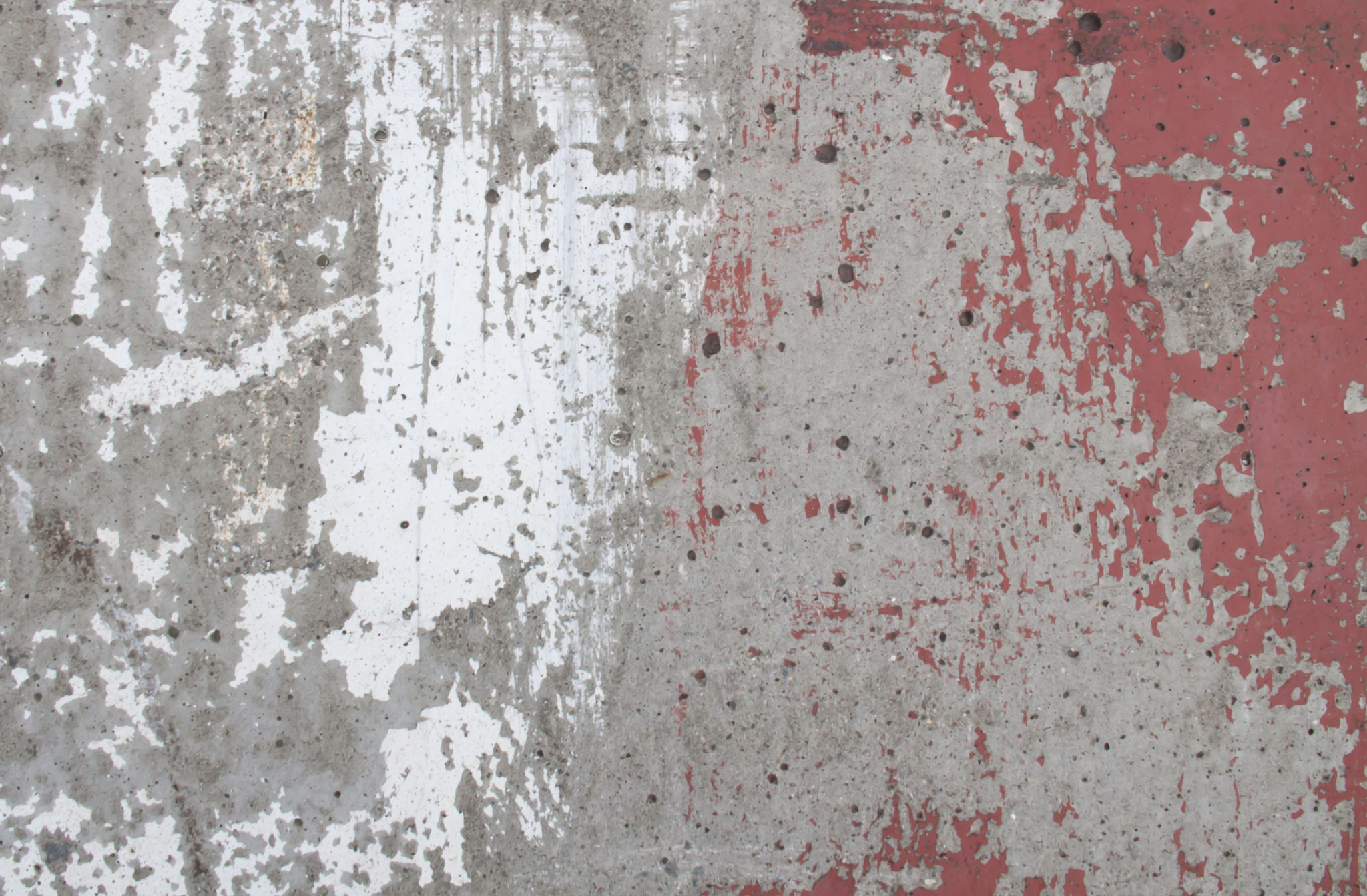 concrete photoshop textures